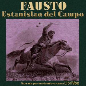 fausto_estanislao_campo_1710.jpg