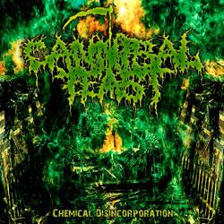 ChemicalDisincorporation-ThumbnailCover.jpg