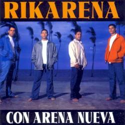 Rikarena - Cuando El Amor SE Daña
