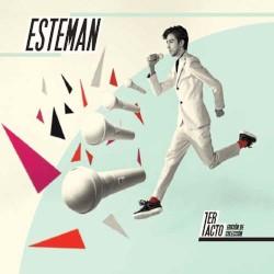 Esteman - No Te Metas A Mi Facebook
