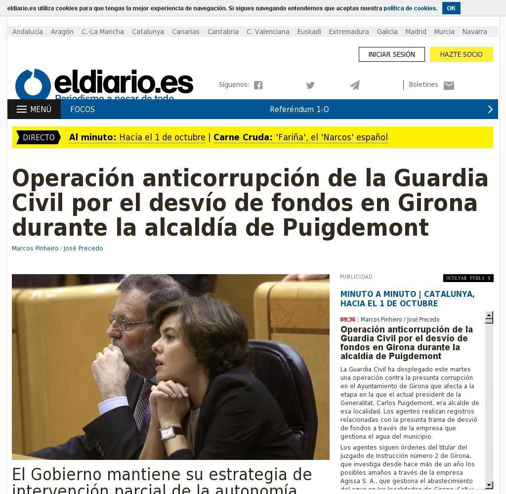 El Diario