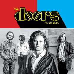 The Doors - Gloria