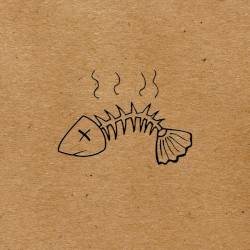Anchovies by Apollo Brown  &   Planet Asia