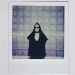 COLLXTION II: Unsolved by Allie X