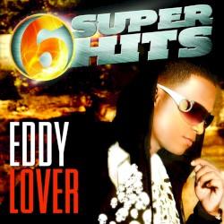 Eddy Lover - No debiste volver