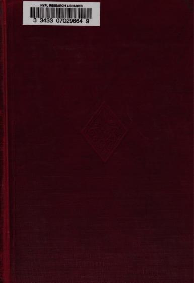 Confessions Of A Convert by Robert Hugh Benson