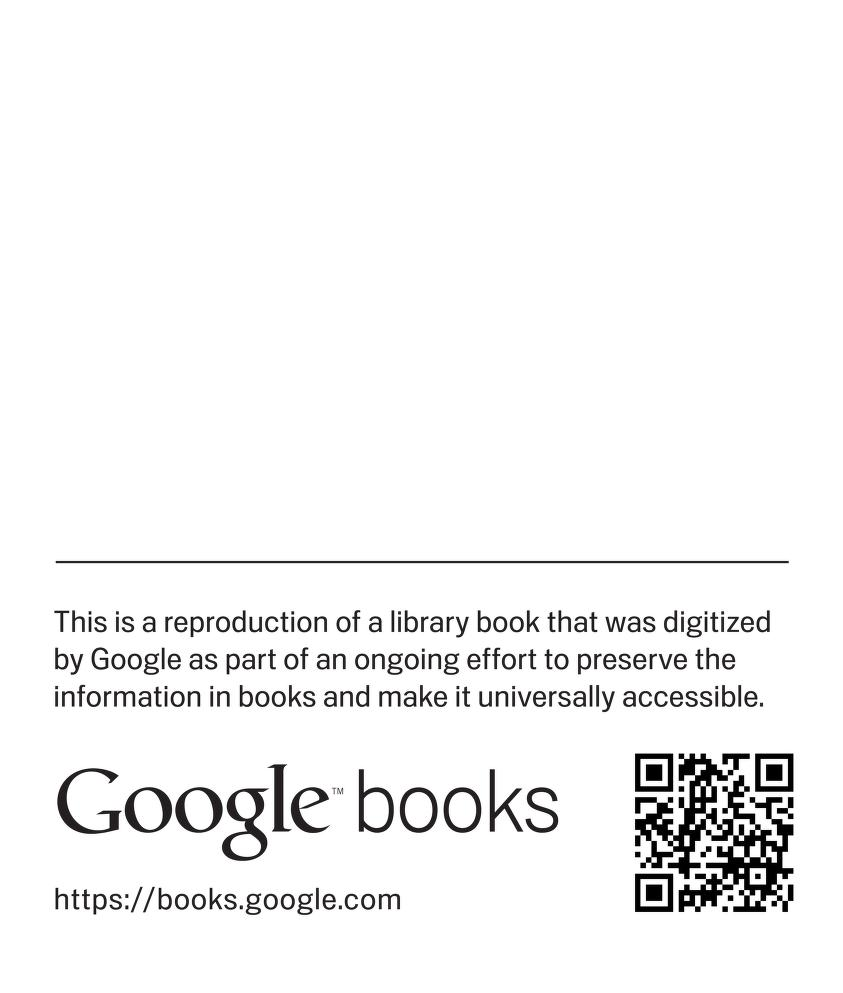 Photographic facsimiles of the remains of the Epistles of Clement of Rome by Clement I Pope.