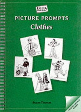 Picture Prompts