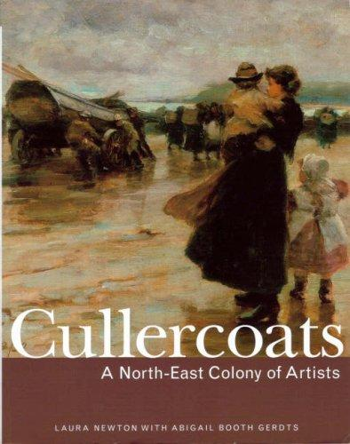 Cullercoats by Laura Newton