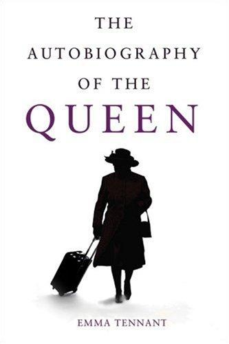 The Autobiography of the Queen