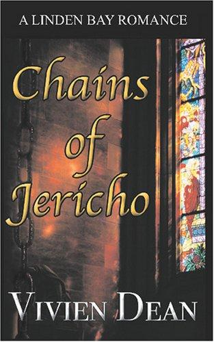 Chains of Jericho by Vivien Dean