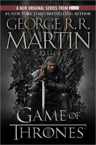 Game of Thrones by