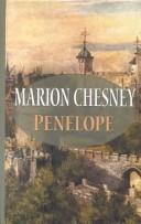 Penelope by Marion Chesney