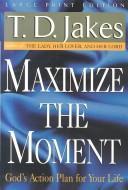 Maximize the moment