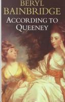 According to Queeney