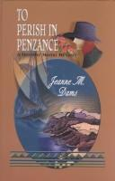 To perish in Penzance