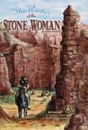 The winter of the stone woman by Linda Baxter