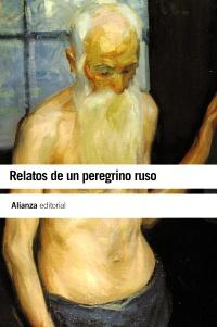 Relatos de un peregrino ruso by