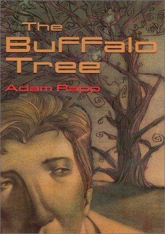 The Buffalo Tree